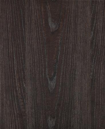 wood texture: houtstructuur