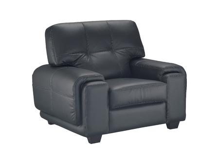 soft furnishing: Modern Sofa
