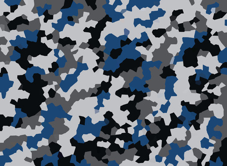 color conceal: Camouflage