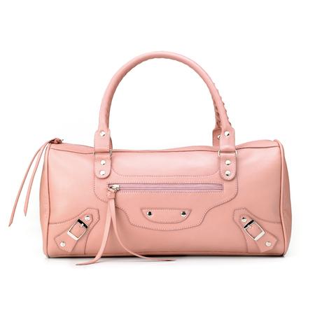 woman bag: Woman hand bag