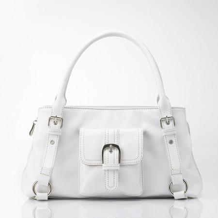 hand bag: Woman hand bag