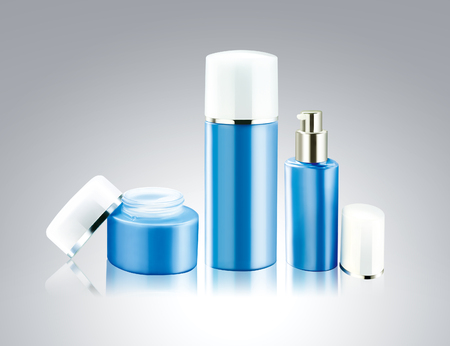 beauty and health: Cosmetic beauty product