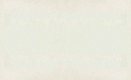 Gaufré texture du papier