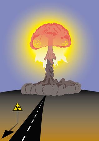 plutonium: Atomic Cloud