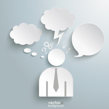 explaining: Infographic design on the grey background. Eps 10 vector file.