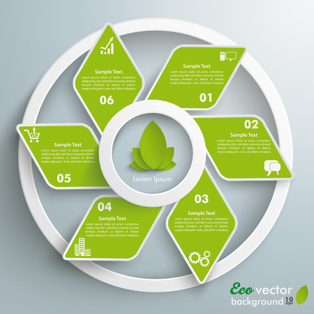Infographic design with rhombus set on the grey background. Eps 10 vector file.
