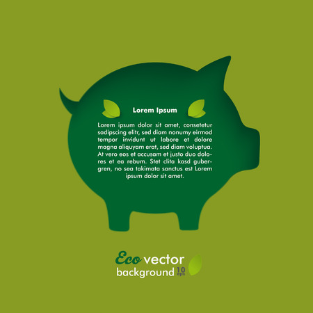 fonds: Silver background infographic.