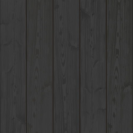 laths: Black wood laths background. Illustration