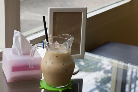 best coffee: best coffee shop idea Stock Photo