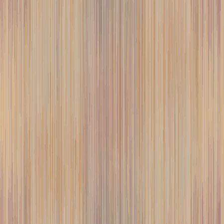 Modèle sans couture d'ikat marne en sourdine. Textile en tissu à texture dégradée mélangée. Mélange de coton vectoriel terreux imprimé sur toute la surface. Espace teint avec surface chinée floue. Répétition de l'échantillon vectoriel eps10 Vecteurs