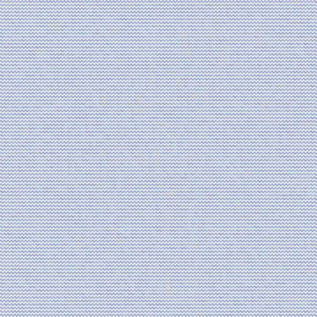Gray Marl Blanket Knit Stitch Seamless Pattern. Homespun Handicraft Background. For Woolen Fabric, Cute Gender Neutral Grey Textile. Soft Monochrome Yarn Melange Scandi All Over Print. Illusztráció