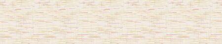 Beige Marl Heather Texture Background.