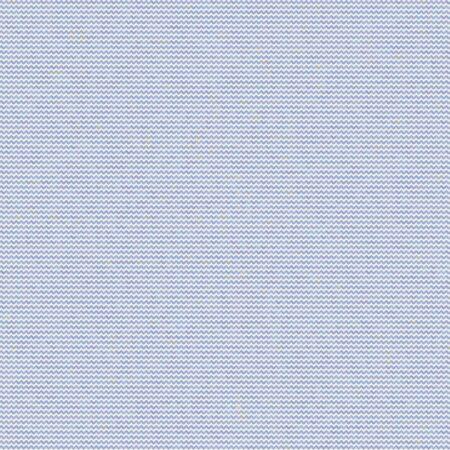 Gray Marl Blanket Knit Stitch Seamless Pattern.