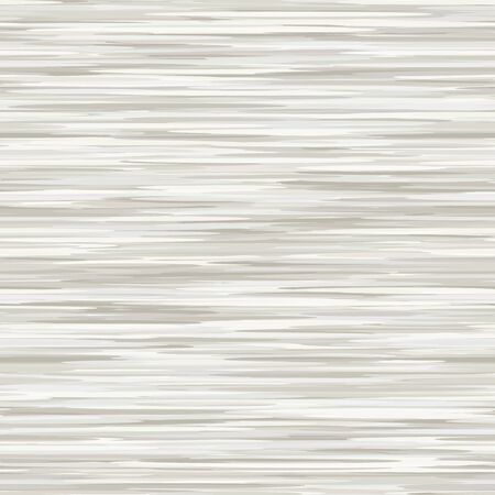 White Gray Marl Variegated Heather Texture Background.