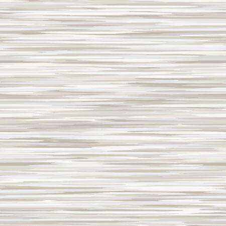 Weißer grauer Mergel-veränderter Heide-Beschaffenheits-Hintergrund.