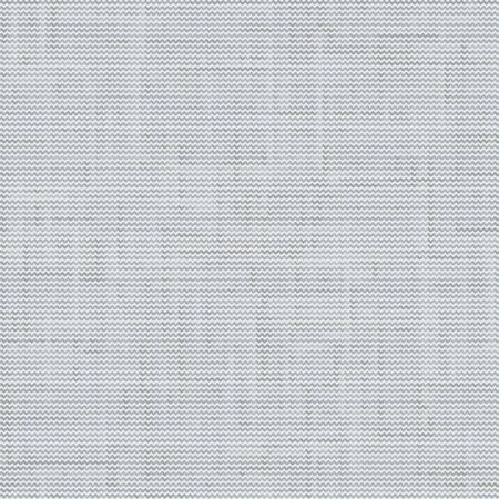 Gray Marl Blanket Knit Stitch Seamless Pattern. Homespun Handicraft Background. For Woolen Fabric, Cute Gender Neutral Grey Textile. Soft Monochrome Yarn Melange Scandi All Over Print. Ilustração