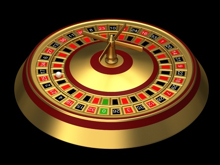 ruleta casino: Ruleta en el casino