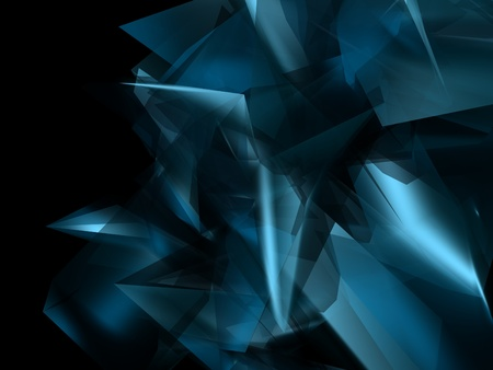Abstract Background Stock Photo - 12858647