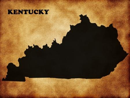 kentucky: State of Kentucky