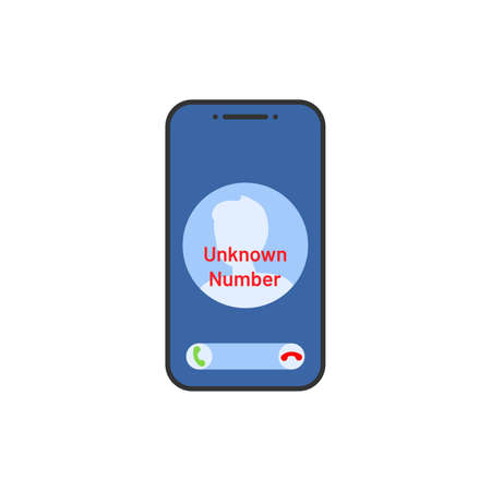 incognito phone call dark theme