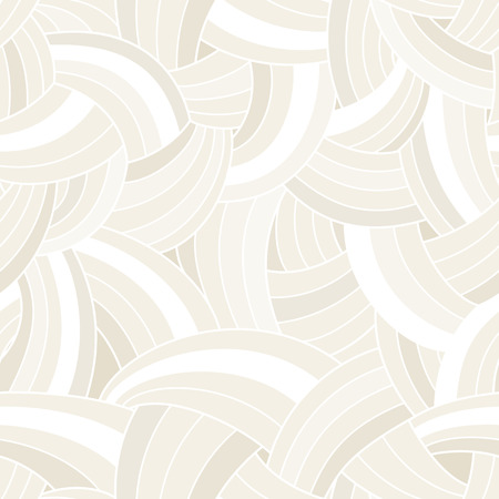 delicate: Vector abstract seamless pattern. Soft delicate background.