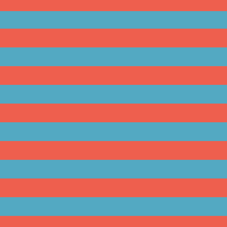 Coral and ultraviolet stripes. Abstract background.Eps10.