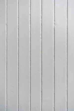 painted wood: White painted wood background texture