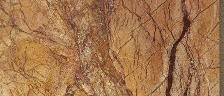 Granite Color Rain Forest Brown Stock Photo - 11268769