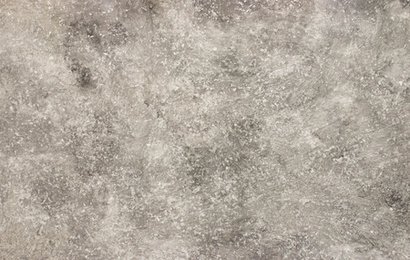 concrete structure: Texture grunge wall with space for text or image Stock Photo