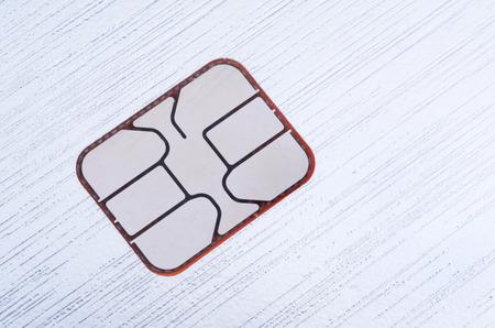 EMV, 스마트 카드, 컴퓨터 칩 스테인레스 스틸 스톡 콘텐츠