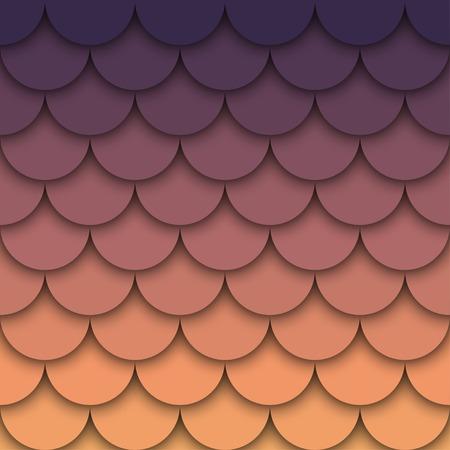 to degrade: Fondo abstracto de colores. Ilustraci�n del vector con efecto degrade de colores Vectores