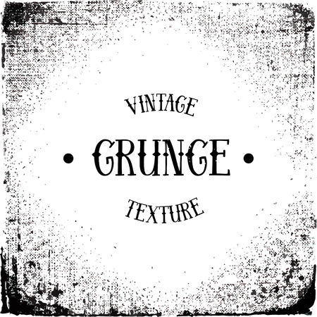 Grunge retro urban texture. Abstract vintage distress background. Imagens