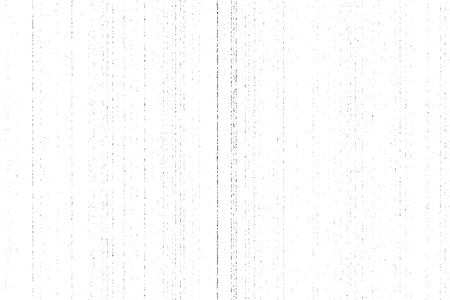 Textura de fotocopia sucia de Grunge. Ilustración de vector, rayas verticales