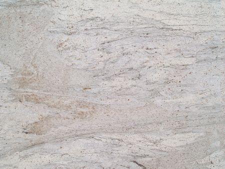 marbled: Bianco e grigio marmorizzato grezzi grunge texture. Archivio Fotografico