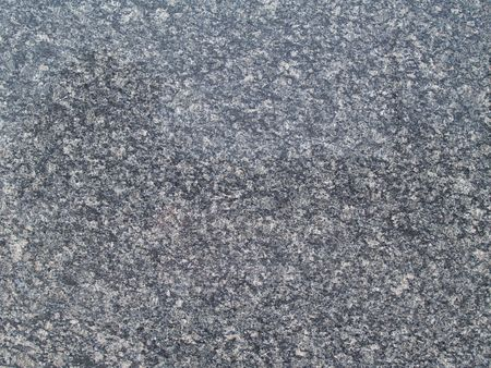 Black and gray marbled grunge texture. Stock Photo - 5116017