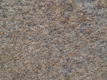 Black, tan and gray spotted marbled background grunge texture.    Stock Photo - 5128539