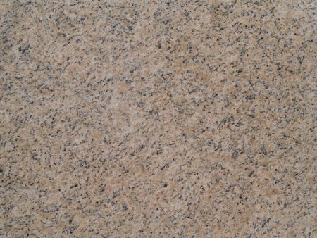 Black, tan and gray spotted marbled background grunge texture. Stock Photo - 5372225