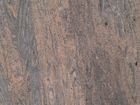 Marbled grained texture with a vertical grain in gray and tan colors. Stock Photo - 5795293
