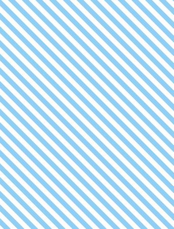 Fondo transparente, continua, diagonal seccionado en azul y blanco.  Foto de archivo - 7256361
