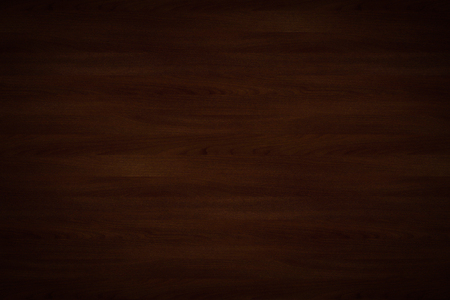 horizontal lines: Hi quality wooden texture used as background - horizontal lines