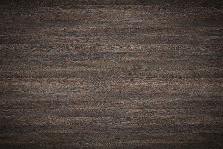 wood wall texture: Hi quality wooden texture used as background - horizontal lines