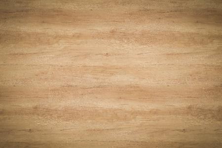 lineas horizontales: Textura de madera de calidad Hola utilizar como fondo - líneas horizontales