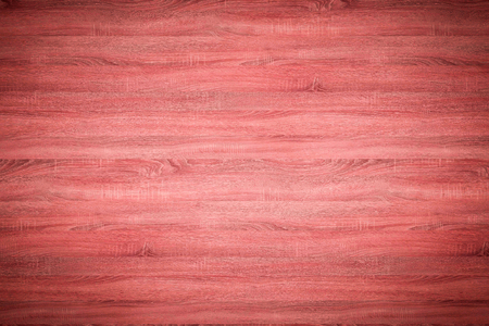 lineas horizontales: Hi quality wooden texture used as background - horizontal lines