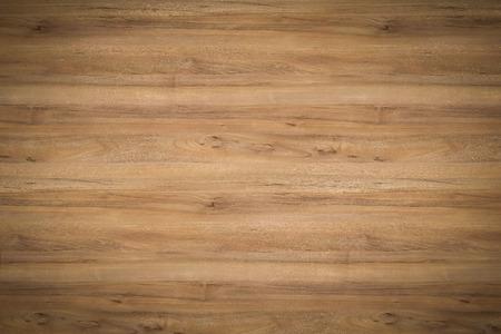 lineas horizontales: Textura de madera de calidad Hola utilizar como fondo - l�neas horizontales