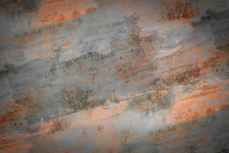 Hi quality stone and marble texture used as background - modern wallpaper