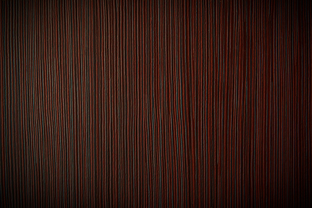 lineas verticales: Hi quality wooden texture used as background - vertical lines - modern