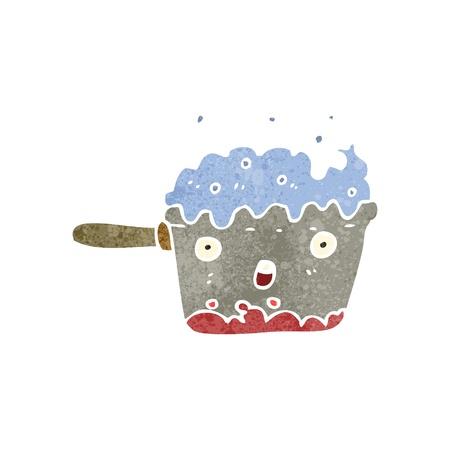 bubbling: Drawing