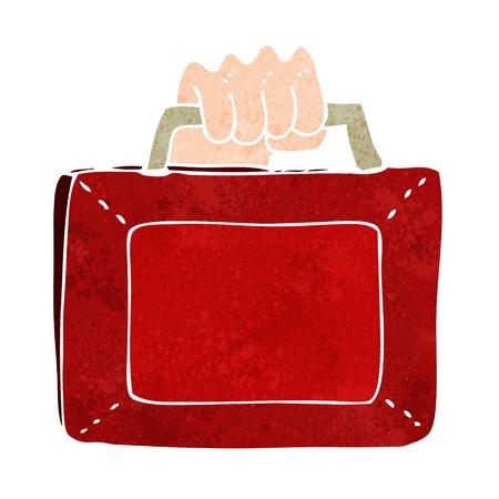 presupuesto de dibujos animados uk