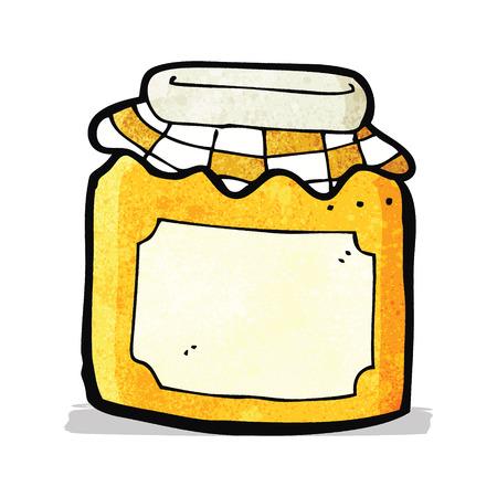 marmalade: cartoon marmalade