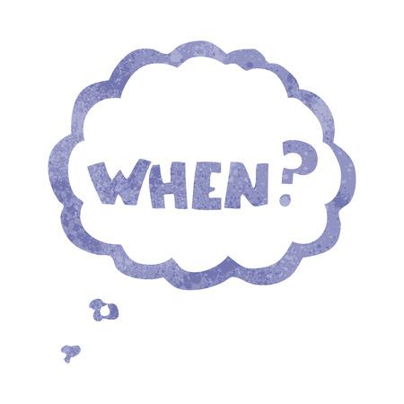 フリーハンド描画レトロ漫画のときか。単語